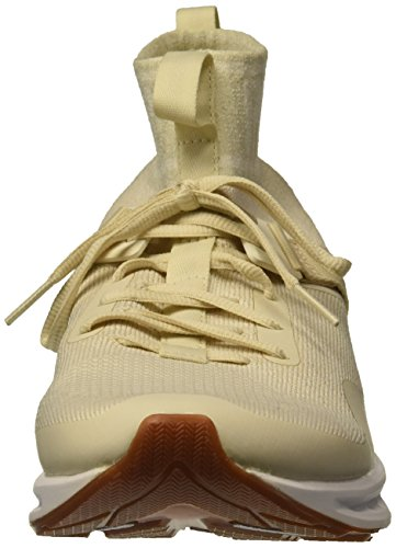 Hypernature Birch puma Sneaker whisper PUMA Men's White Evoknit Ignite White 1AtwX