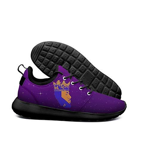 m. / mme   roshe deux mailles la_bron_Jaune la_bron_Jaune la_bron_Jaune _logo_basketball pour courir chaussures chaussures légers caractéristique que nos produits au monde vh26474 marée chaussures liste e332a3