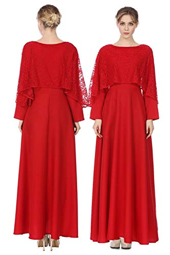 Chunj D'halloweenelegant nbsp; Lace Robe S Slim nbsp;woman Dress R4q3A5Lj