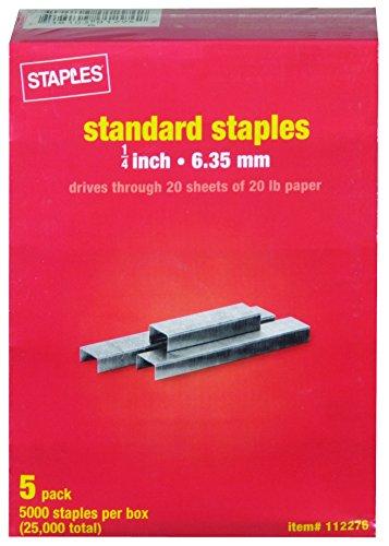 staples-standard-staples-1-4