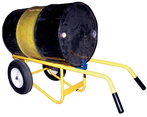 Beacon Multi Purpose Drum Hand Truck