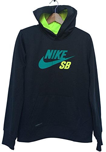 Nike Kids Fleece - 4