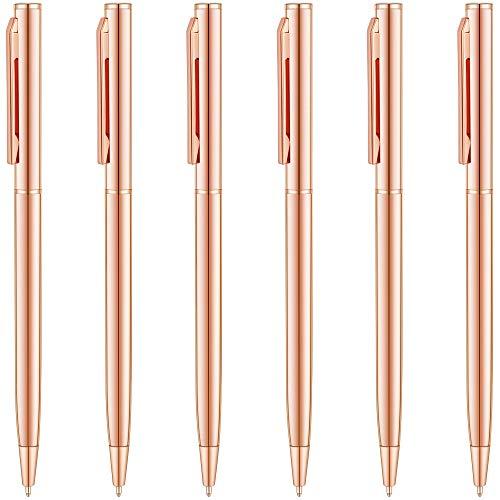 Bestselling Ballpoint Pens
