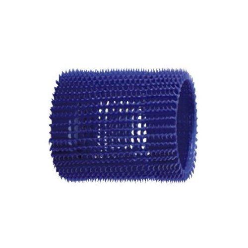 - Jet Set EZ Grip Rollers Purple 2 1/8 Inch (3/pk)