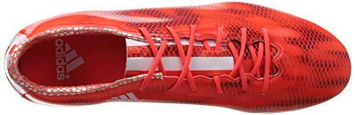 Adidas F30 Fg - B34856 Rød LQQ0kYhH
