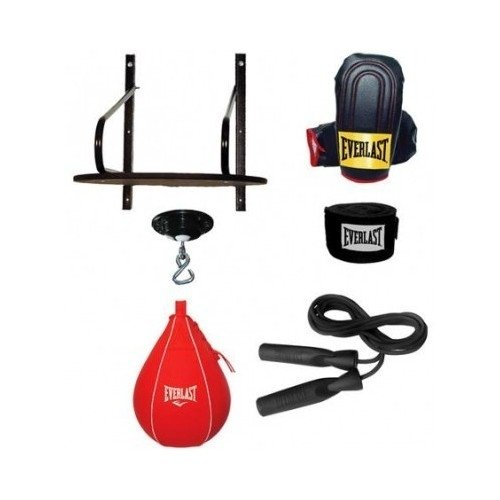 Top Punching Bag Speed Bag Platforms