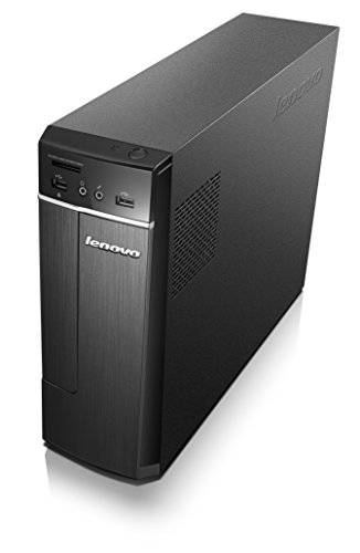Lenovo ideacentre 300s-088HH 90F10030US Desktop