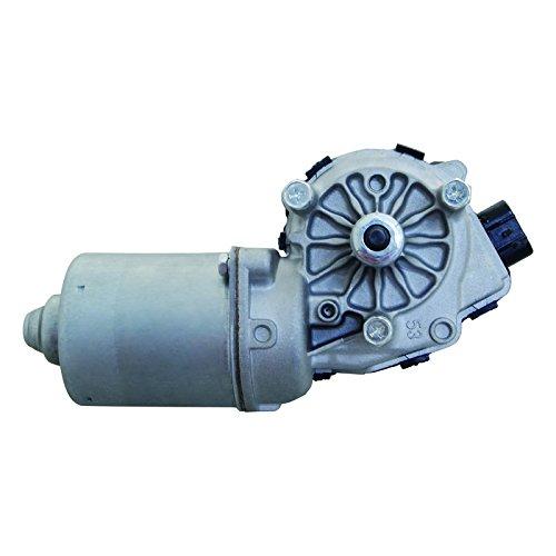 (Premier Gear PGW-6067 Wiper Motor (New))