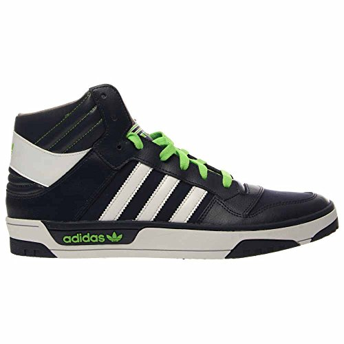 Adidas Post Player Vulc Us Blue