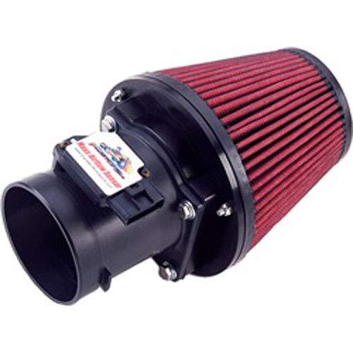 Granatelli Motorsports 80974636-00 Mass Air Flow Sensor