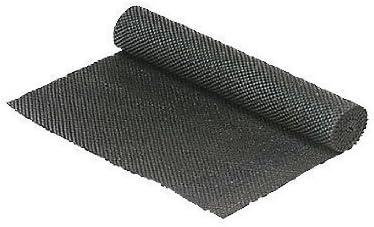 Supahome Deluxe Anti-slip Mats,