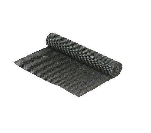 Non Slip Safety Mat Anti Slip Under Rug Rubber Underlay SupaHome -3069