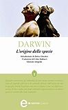 L'origine delle specie (eNewton Classici)