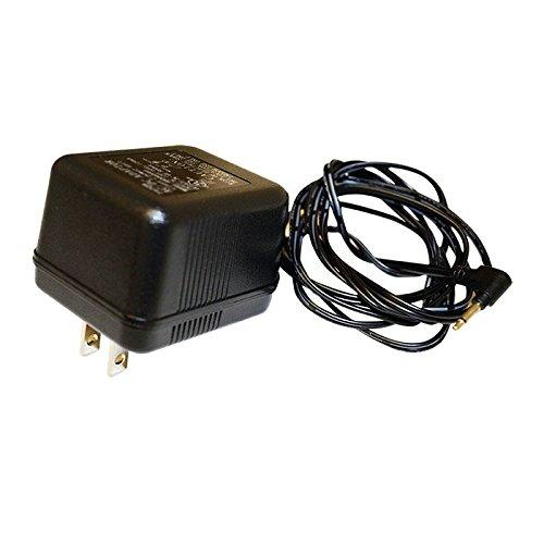 power adapter use