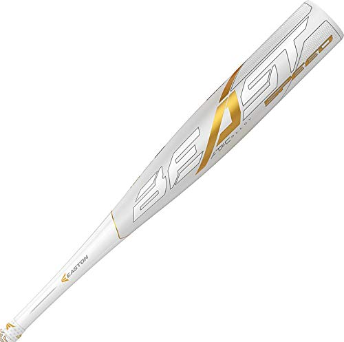 "EASTON Beast Speed -10 (2 5/8"") USSSA Senior League Baseball Bat 