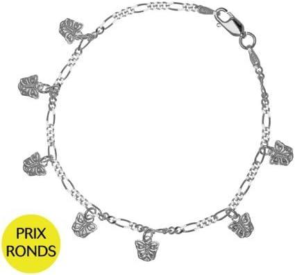 bijoux venizi bracelet argent prix