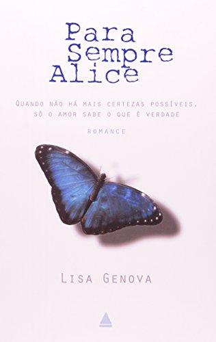 Para Sempre Alice