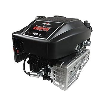 Motor cortacésped Briggs & Stratton 625 Series Quantum: Amazon.es ...