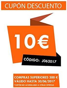 JOHNSON Aire Acondicionado 2280 fr DKH009: Amazon.es: Hogar
