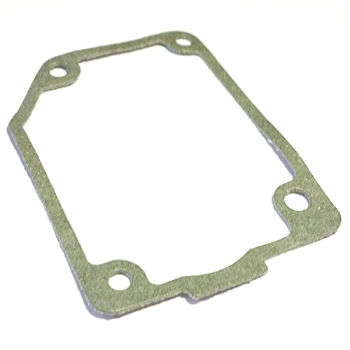 Milwaukee 43-44-0430 GEAR CASE (Gasket Gear Case)
