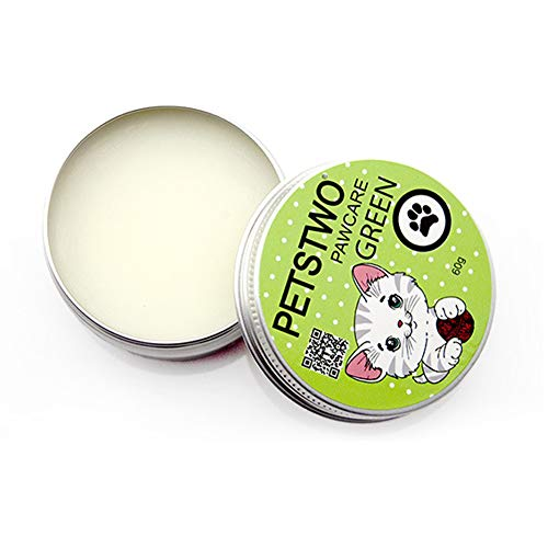 Organic Nose & Paw Wax Balm for Dogs Snout & Foot Pad for sale  Delivered anywhere in Canada
