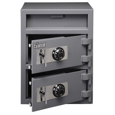 Light-Duty-Commercial-Combination-Lock-Cash-Management-Safe