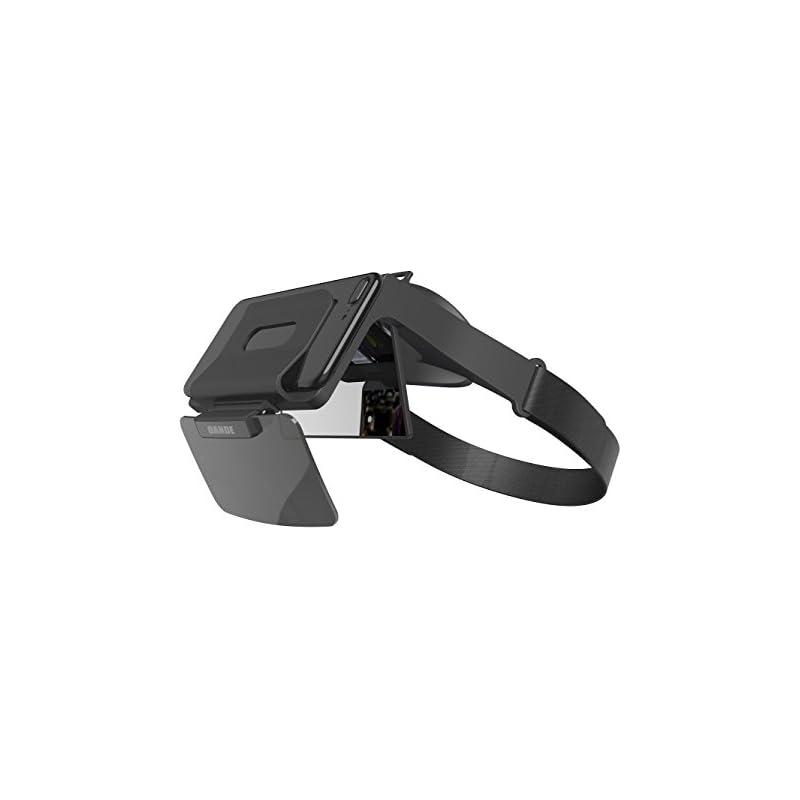 oande-movie-game-headset-viewer-hd