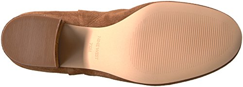 Nine West Women Nine West Women Nine Nine West West Nine Women West Women Women RR5vqnxZ