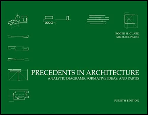 The Architecture Of Happiness Pdf