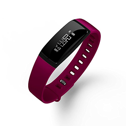 qqpow-fitness-tracker-bluetooth-40-blood-pressure-heart-rate-monitor-sleep-monitor-calorie-counter-p