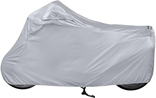Motorcycle Motorbike Bike Protective Rain Cover For Yamaha 600Cc Fgc, R, Rg AutoPower