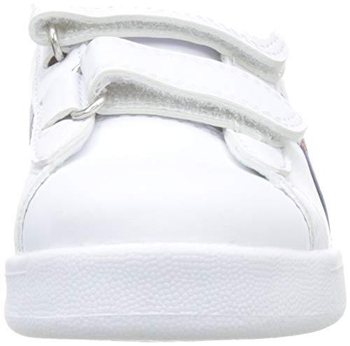 Game P Sneaker blu Diadora Blu 60050 Ps Imperiale Unisex – Bambini RwHx1dqP