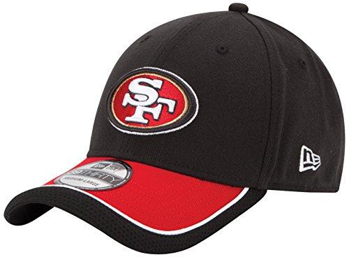 49ers cap - 6