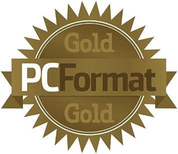 6,4 cm 2,5 Zoll silber metallic 120GB, 256MB Cache, SATA III, Samsung MZ-7TE120BW Serie 840 EVO Basic interne-SSD-Festplatte
