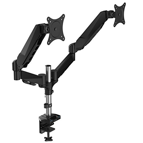 Lcd Articulated Arm - 5
