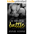 a losing battle (free at last Book 2)