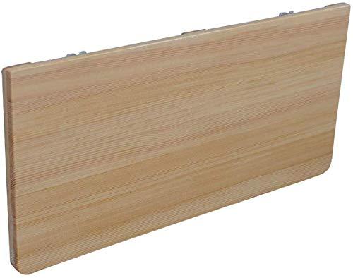 GBX Plegable montado en la pared portátil plegable portátil de ...
