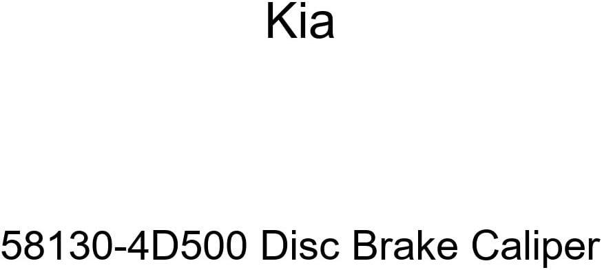 Sunsong 2203649 Brake Hose Nissan