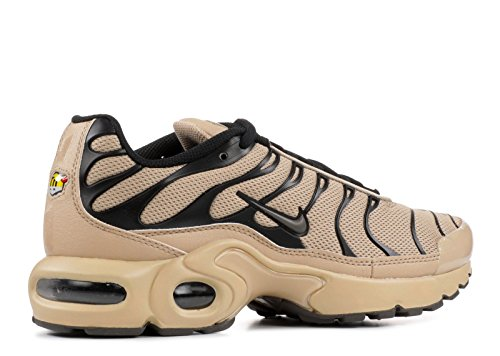 NIKE Air Max Plus (GS) - 655020-201 g5UcZNlj