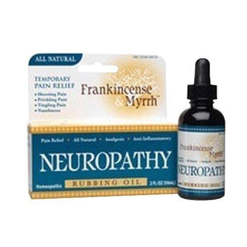 neuropathy-rubbing-oil-2-oz-multi-pack-by-frankincense-myrrh