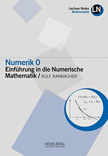 numerik-0-einfhrung-in-die-numerische-mathematik-lecture-notes-mathematik
