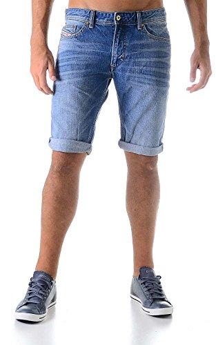 Diesel Men's Thashort Short