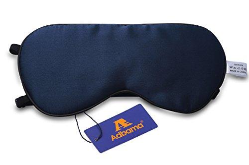 Adbama Mulberry Adjustable Sleeping Traveling product image
