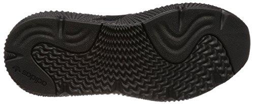 Negb adidas da Scarpe Prophere Fitness Nero Uomo rqTYaqx0