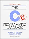C Programming Language 2nd Edition