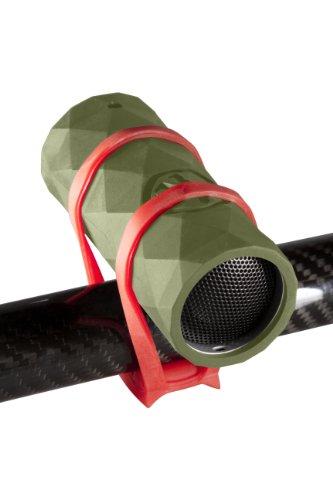 Outdoor Tech OT1301 Buckshot Water Resistant
