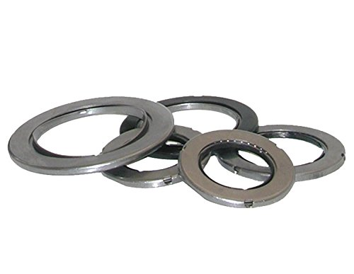 Sonnax SBKG10 Bearing Kit, 3 Bearings 3L80 TH400 Transmaxx