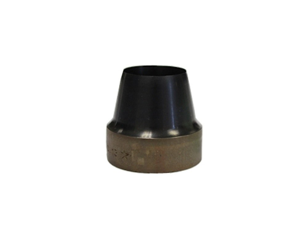 Allpax AX1320 Replacement Cutting Head for Hollow Punch 7//8 Size Steel