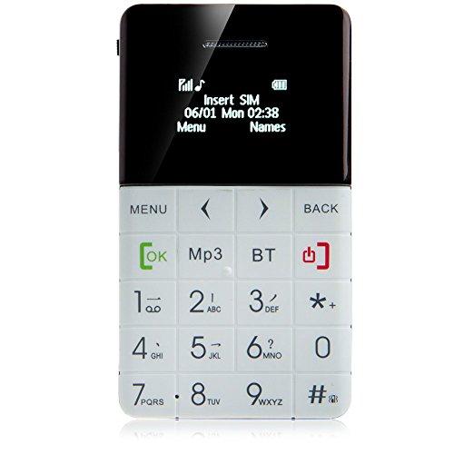 unlocked cell phones 900 1800 mhz - 9