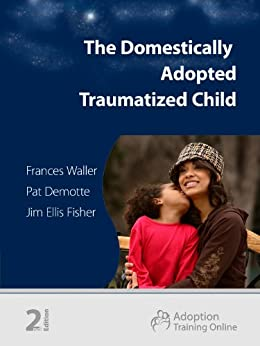 demotte single parents Reality check: being a single parent is never going to be easy  single parents wash dishes, help with homework, drive kids to appointments, and do much,.